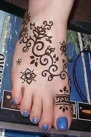 mehndi designs feet simple simple henna design for feet simple