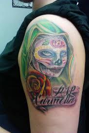tattoo buffalo new york facebook