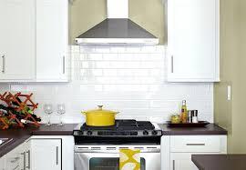 budget kitchen design ideas cheap kitchen design ideas simple kitchen detail