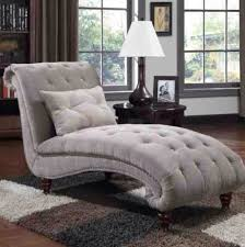Lazy Boy Sofa Recliners Sofa by La Z Boy Sofa Bed Bedroom The Most Enchanting Lazy Boy Sofa Bed