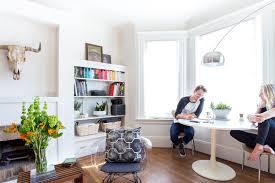 2d house plans formal dining room condointeriordesign com