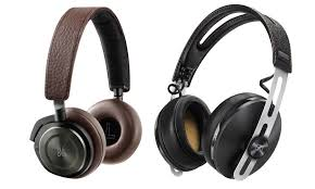best headset deals black friday beoplay h8 vs sennheiser momentum wireless headphones review