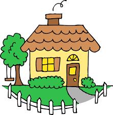 disney homes cliparts free download clip art free clip art