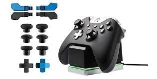 xbox elite controller black friday the xbox elite wireless controller is just around the corner
