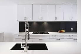 cuisine projet kitchen renovation service in montreal max larocque construction