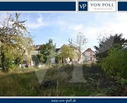 Bad Bergzabern Plz Grundstück Zum Verkauf Südliche Weinstraße Mapio Net