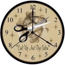 Personalized Picture Clocks Sponge Bob Kid U0027s Personalized Bathroom Wall Clock Wash Brush