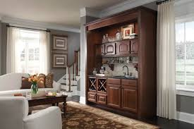 Kitchen Cabinets Buffalo Interior Design Exciting Waypoint Cabinets For Inspiring Kitchen