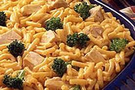 recette cuisine rapide et simple liste recette repas rapide de poulet salewhale ca