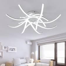 led bedroom light fixtures home design inspiration