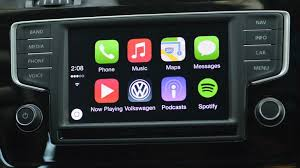Aux Port In Car Not Working Play Your Ipod In The Car Without An Aux Input