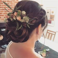 bridal hair amanda tironi bridal hair and make up in kent beauty hair