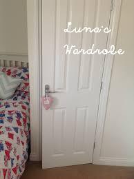 little luna u0027s place luna u0027s wardrobe