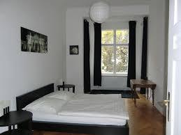 appartement 3 chambres location appartement 3 pièces 2 chambres 95 m2 à berlin quartier de