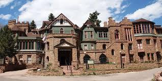 springs wedding venues miramont castle museum weddings get prices for wedding venues in co