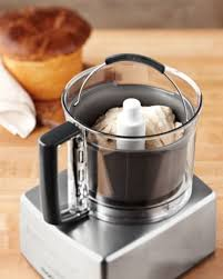 cuisine magimix magimix by coupe food processor dough bowl attachment review