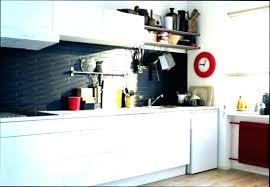 cuisine premier prix ikea meuble cuisine premier prix meuble cuisine premier prix cuisine