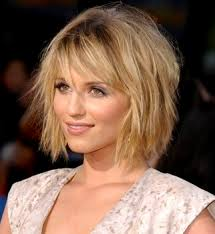 hairstyles for 50 year old women with heart shaped faces the 25 best layered bob with bangs ideas on pinterest layered