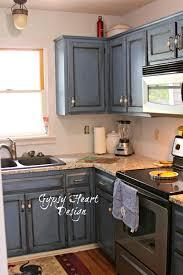 diy home remodeling and design blog gypsy heart design