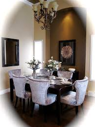 Velvet Dining Room Chairs Dining Room Contemporary Dining Room Vancouver Nextrend Velvet