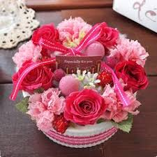 birthday cake raspberry u2013 endura flora