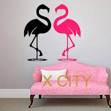 Girly Wall Stickers About 29x Love Heart Girly Novelty Vinyl Car Stickers Decal S Graphics