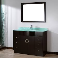 Bathroom Vanities Decorating Ideas by Bathroom Amazing Zen Bathroom Vanity Decorating Ideas Fancy In