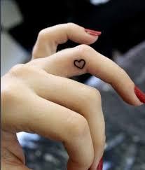best 25 inside finger tattoos ideas on pinterest finger tattoos