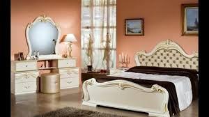les chambre à coucher beautiful chambre a coucher modele turque gallery design trends