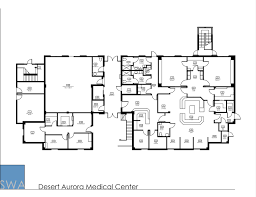 desert aurora medical center saunders wiant oc