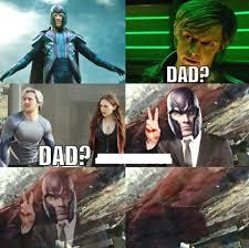 Magneto Meme - x men memes magneto 4 wattpad