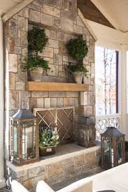 Simple Fireplace Designs by 23 Best Fireplace Upgrade Images On Pinterest Fireplace Doors