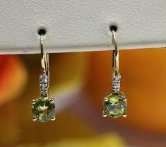 baby earrings with safety backs luxury diamond earrings for newborns jewellry s website
