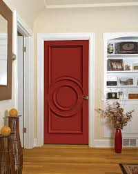 french home interior door design chic red jeld wen exterior doors made of wood with