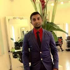 make up classes in boston a chance not to be missed sri lankan fashion show in ny uslanka