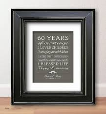 60th wedding anniversary gifts anniversary cards 60th wedding anniversary cards for grandparents