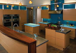 Latest Trends In Kitchen Design by New Home Design Trends In Kerala House Design Plans