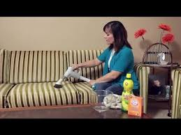 How To Dry Clean A Sofa How To Clean Velvet Upholstery Home Cleaning Youtube