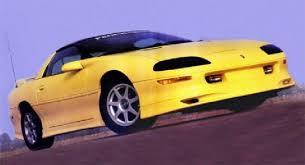 1995 lt1 camaro supercharged chevrolet lt1 z28 camaro procharger