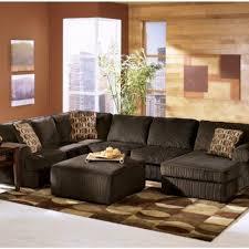 home design store houston home design living room furniture bellagiofurniture store in