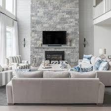 Top  Best Living Room With Fireplace Ideas On Pinterest - Living room designs with fireplace
