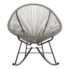 acapulco chaise the best acapulco baby arm chair and products picture for on patio
