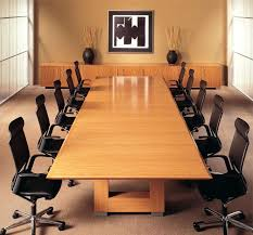 Office Meeting Table Office Meeting Room Furniture Best Conference Room Chairs A