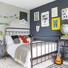 the 25 best boys bedroom decor ideas on pinterest kids bedroom