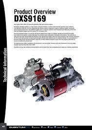 ashdown ingram alternator u0026 starter motor catalogue 2014 page