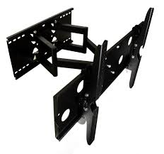 Tv Wall Mount Sony Tv Mounts Heavy Duty Articulating Wall Mount For Large