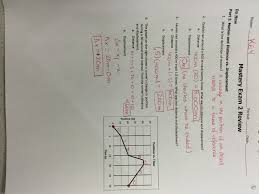 physical science worksheets answers worksheets reviewrevitol