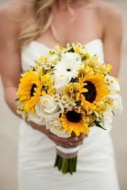 Popular Bridal Bouquet Flowers - wedding flower glossary illustrated