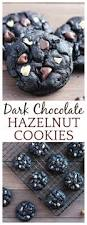 27581 best cookies and bars images on pinterest dessert