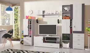 meuble de rangement chambre rangement chambre ado et rangement pour chambre enfant